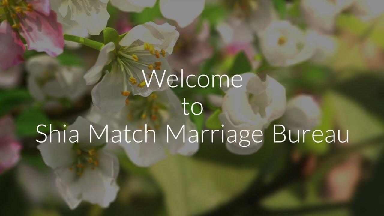 Strony internetowe shia matchmaking