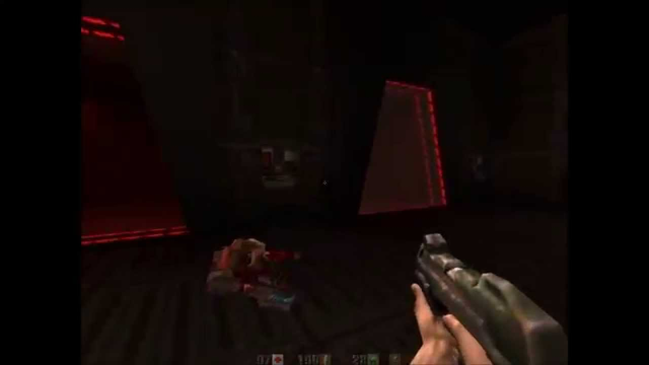 Torture house 2 game world war 2 games free to play