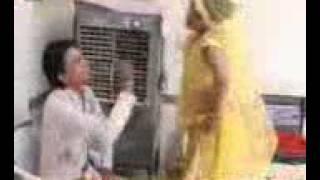 rajasthani shaadi songs BANDI HAS HAS NE