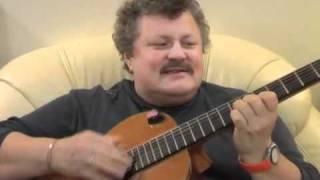 Клей БФ (Борис Федорович)