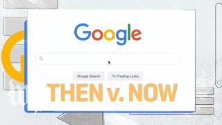 Google's search evolution from oracle to advertiser