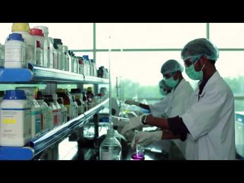 MSN Pharma Corporate Film | Best Corporate Film Making Companies in Chennai | Scintilla Kreations