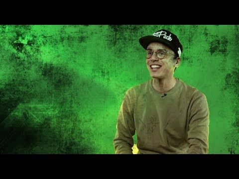 "Logic x Joey Bada$$ Type Beat 2017 - ""Prescription"" | Trap Instrumental [prod. Pr0f. X]"