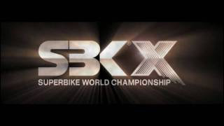 SBK X: Superbike World Championship Trailer - SBK X Official Game Trailer
