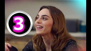 Жестокий Стамбул 3 серия на русском,турецкий сериал, дата выхода