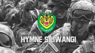Video Hymne Siliwangi download MP3, 3GP, MP4, WEBM, AVI, FLV Juli 2018