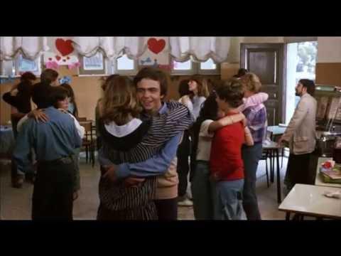 Bianca (1984) - Viva gli sposi