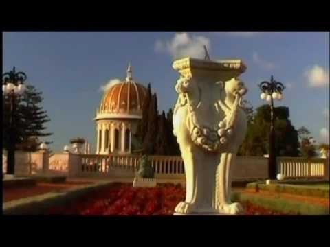Iran Birth Place of the Baha