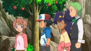Pokemon tap 794