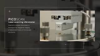 Vibrometer Wiki - Woxy