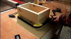 Projects For Woodworking | Wood Work Projects | Woodworking Plans | Basic Wood Furniture Plans