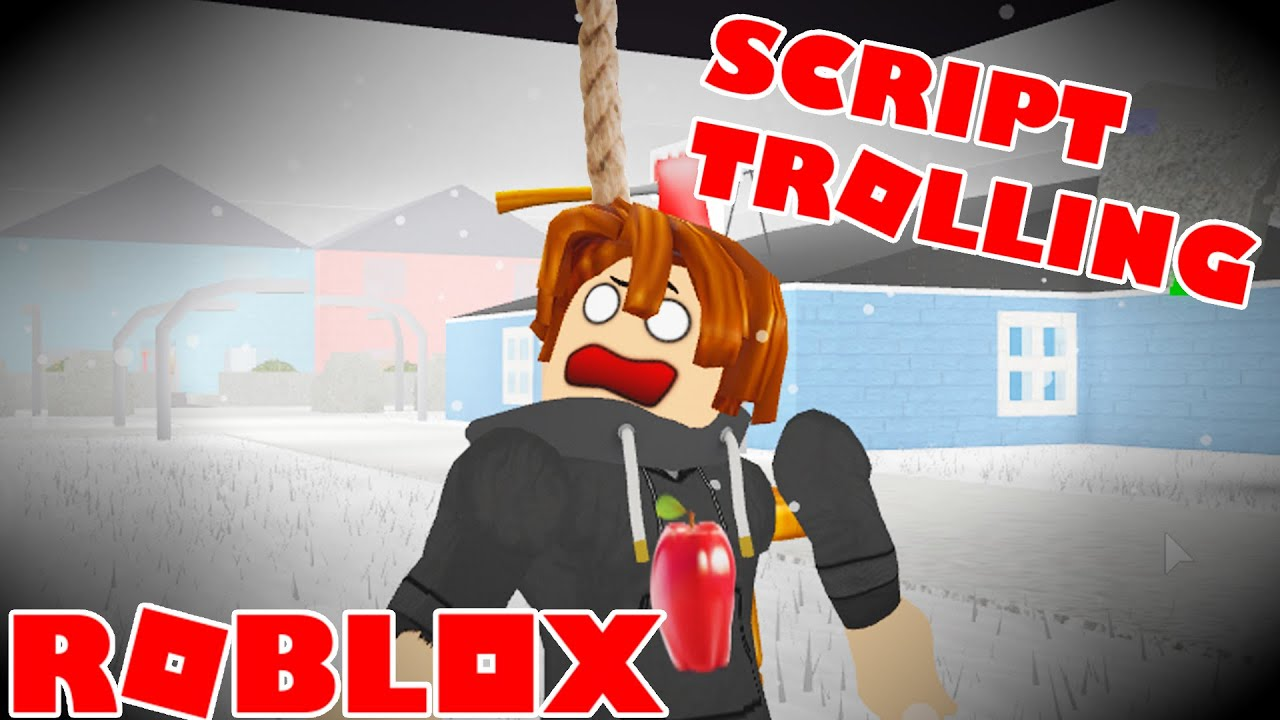 Roblox Evelyn Script Asshurt Exploits Free Roblox Working 2020 By Shadowground Z