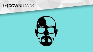 Download: Pack com Wallpapers Minimalistas #9