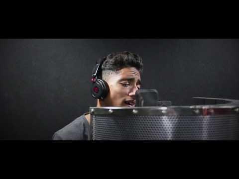 Mehdi Fadili - Nti sbabi-Diroulha laakal Cover⎜مهدي الفاضلي - (Remix By Dj Soul-A)