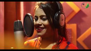 Piya Re Tor | New Nagpuri Superhit Song | HD ROMANTIC VIDEO 2018