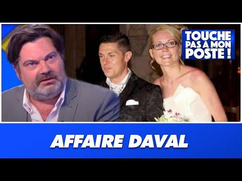 Affaire Daval : l'avocat de Jonathann Daval s'exprime dans TPMP !