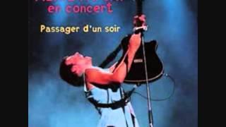PIERRE RAPSAT LES MACHINES (live)