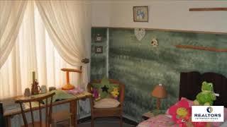4 Bedroom House For Sale in Sandbaai, Hermanus, Western Cape, South Africa for ZAR 2,750,000