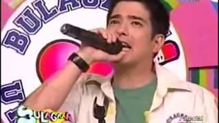eat-bulaga-bulagaan-2006-october-12