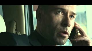 Download Video Seeking Justice Trailer for movie review at http://www.edsreview.com MP3 3GP MP4
