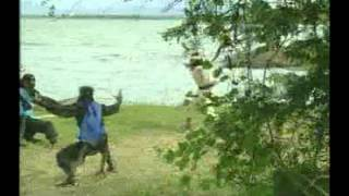 Download Video 7. Wiro Sableng - Tiga Setan Darah dan Cambuk Api Angin part 14 MP3 3GP MP4