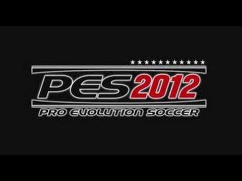 //Eurocopa// 2012 Copa De Europa [PSP GAMEPLAY]//