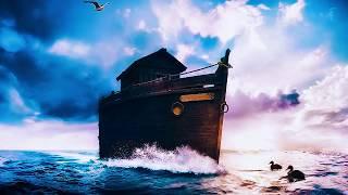 Arca lui Noe si Potopul , Misterul si Controversele, Mit sau Realitate @Misterele Istoriei
