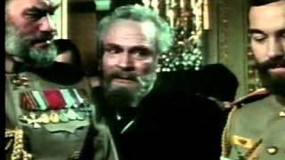Nicholas and Alexandra (Nicholas e Alexandra), 1971 - Trailer