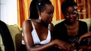 FaRida Caprice - Nyangwe Usipo