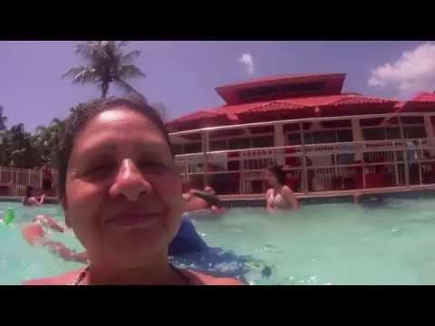 Villas De Anasco (Puerto Rico)