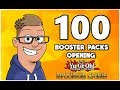 Yu-Gi-Oh! 100 BOOSTER PACKS OPENING !!! - Maximum Crisis Part 3 - TCG GIVEAWAY