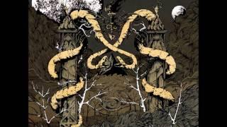 Your Highness - Skull Goblet