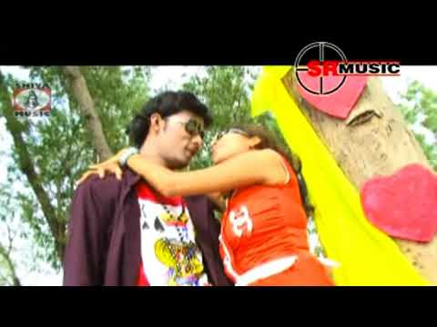 New Purulia Video Song 2015 - A Moina Re | Video Album - SR Music Hits
