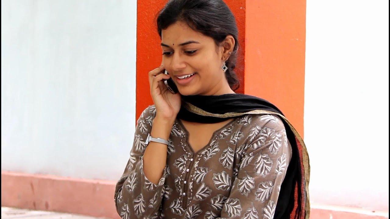 Telugu callige nuad photos