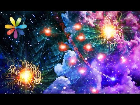 Звёздный Клуб - Персональный гороскоп онлайн бесплатно