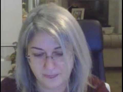 veronika 67 paltalk live chat webcam cam4 camfrog