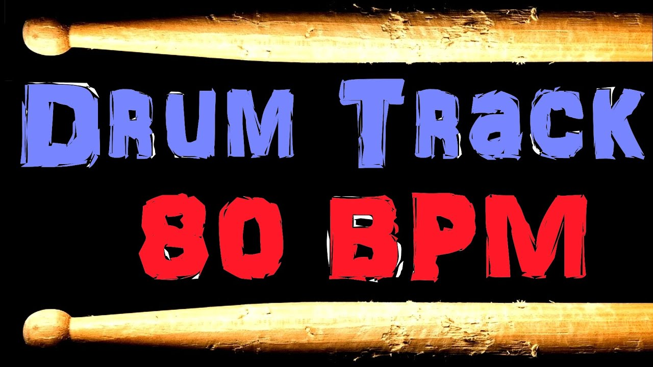 drum beat 80 bpm slow groove funk bass guitar backing drum track free mp3 download 47 youtube. Black Bedroom Furniture Sets. Home Design Ideas
