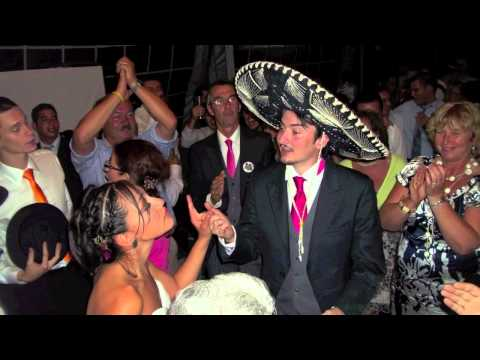 DJ, Karaoke, Fiestas, Puebla-México