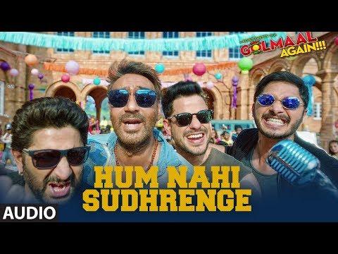 Golmaal Again: Hum Nahi Sudhrenge Full...