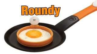Roundy - AS SEEN ON TV