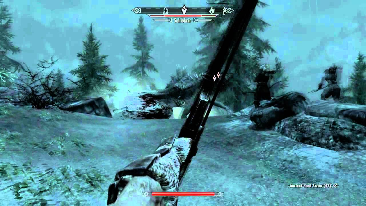 how to stop guards from killing you in skyrim