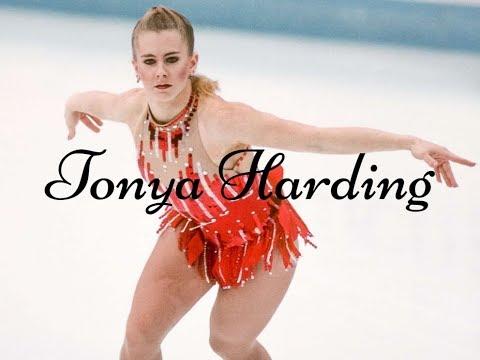 Sufjan Stevens - Tonya Harding (In Eb Major)