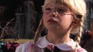 Matilda - Trailer