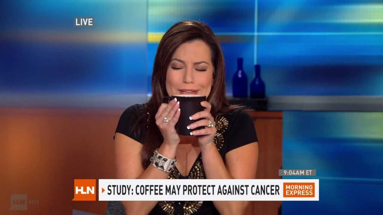 Same... Today Robin meade cum shot think, that