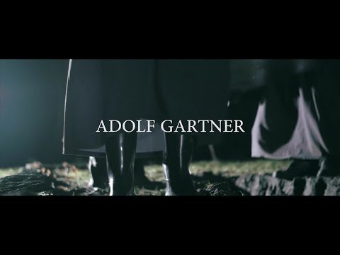 SpongeBOZZ - ADOLF GARTNER (Prod. by Digital Drama)