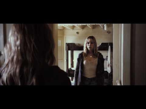 Triangle - Trailer [HD]