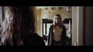Triangle - Trailer [HD]