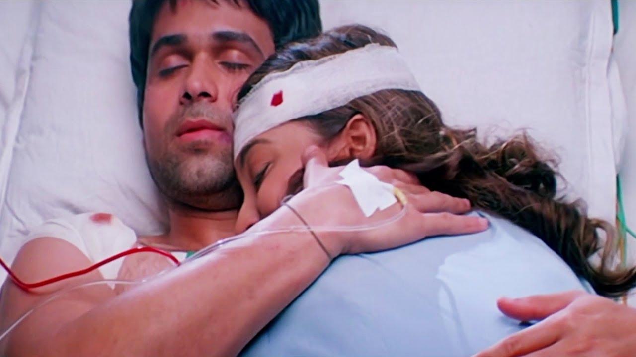 Aashiq Banaya Aapne Last Scene   Emraan Hashmi   Sonu Sood   Tanushree Dutta