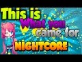 🎧 Nightcore 🎧 This is What you came for