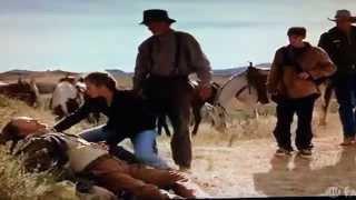 "Wooly Boys Scene 2001 - ""Stoney"" Dies"